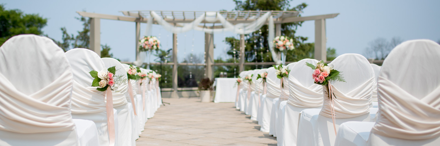 Wedding Venue Lake Huron Grand Bend Oakwood Resort