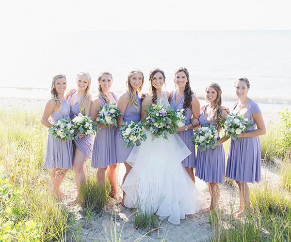 Wedding Venue Beach
