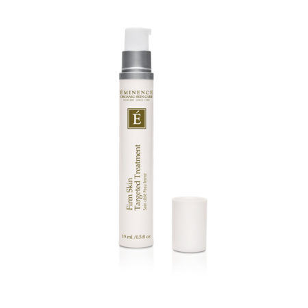 Bright Skin Targeted Treatment